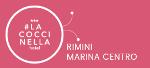 Hotel Coccinella